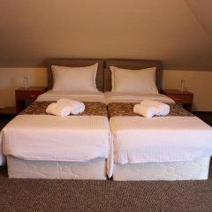Отель Hotela Болгария, Шумен - отзывы, цены и фото номеров - забронировать отель Hotela онлайн удобства в номере фото 2