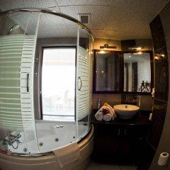 Hotel Finike Marina спа