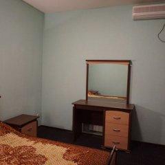 Гостиница Островок Стандартный номер разные типы кроватей фото 45