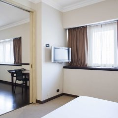 Отель Nh Collection Milano Porta Nuova удобства в номере