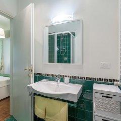 Отель Rental In Rome Circo Massimo 1 ванная фото 2