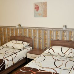 Radina Family Hotel Равда фото 7