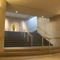 Отель Toshi Center Hotel Япония, Токио - 1 отзыв об отеле, цены и фото номеров - забронировать отель Toshi Center Hotel онлайн фото 7