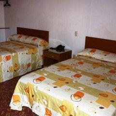 Hotel Arana комната для гостей фото 5