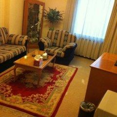 Отель The Twenty-first Century Hotel - Beijing Китай, Пекин - отзывы, цены и фото номеров - забронировать отель The Twenty-first Century Hotel - Beijing онлайн комната для гостей фото 5