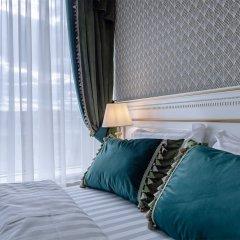 Гостиница Армега в Домодедово 4 отзыва об отеле, цены и фото номеров - забронировать гостиницу Армега онлайн комната для гостей фото 4