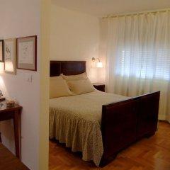Отель B&B gil d'o Прамаджоре комната для гостей фото 4