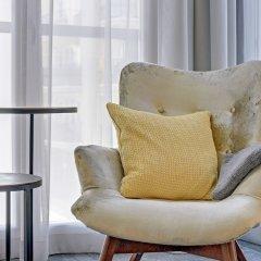 Апартаменты Lion Apartments -Monte Carlo Deluxe спа