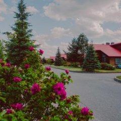 Гостиница Golf Hotel Sorochany в Курово отзывы, цены и фото номеров - забронировать гостиницу Golf Hotel Sorochany онлайн фото 2