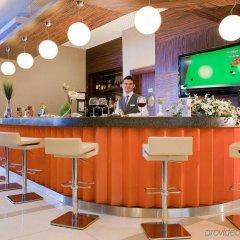 Novotel Kayseri Турция, Кайсери - отзывы, цены и фото номеров - забронировать отель Novotel Kayseri онлайн гостиничный бар