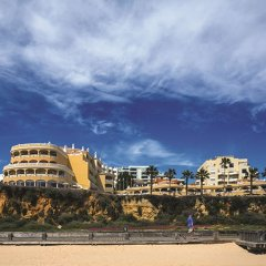 Hotel Oriental - Adults Only Портимао фото 10