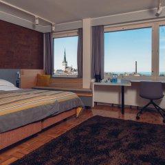 Отель Original Sokos Hotel Viru Эстония, Таллин - - забронировать отель Original Sokos Hotel Viru, цены и фото номеров комната для гостей фото 4