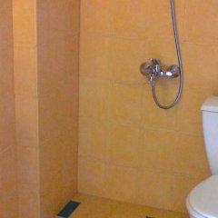 Rahoff Hotel Банско ванная фото 2