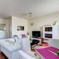 Апартаменты Dom & House - Apartments Neptun Park комната для гостей фото 5