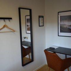 Hostel Snoozemore удобства в номере