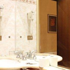 Hotel Bled ванная фото 2