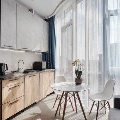Апартаменты Arcadia Sky Apartments в номере фото 2