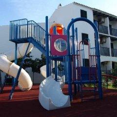Отель Aparthotel Sa Mirada детские мероприятия