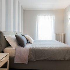 Отель Be Apartments Marco Polo Италия, Милан - отзывы, цены и фото номеров - забронировать отель Be Apartments Marco Polo онлайн комната для гостей фото 2