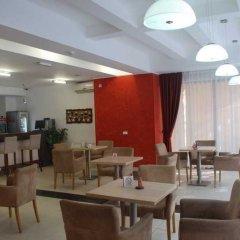 Отель Putnik Сербия, Нови Сад - отзывы, цены и фото номеров - забронировать отель Putnik онлайн интерьер отеля фото 2