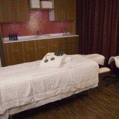 Отель Elite Park Avenue Hotel Швеция, Гётеборг - отзывы, цены и фото номеров - забронировать отель Elite Park Avenue Hotel онлайн спа фото 2