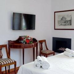 Отель Terrazze Navona Италия, Рим - отзывы, цены и фото номеров - забронировать отель Terrazze Navona онлайн фото 13