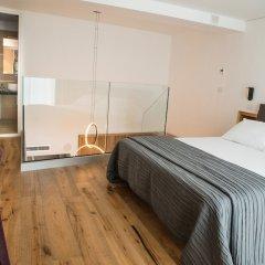 Re Dionisio Boutique Hotel Сиракуза комната для гостей