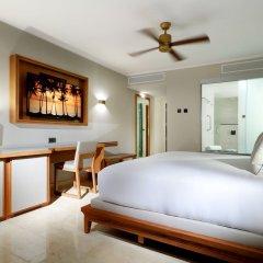 Отель Grand Palladium Punta Cana Resort & Spa - Все включено Доминикана, Пунта Кана - отзывы, цены и фото номеров - забронировать отель Grand Palladium Punta Cana Resort & Spa - Все включено онлайн фото 4