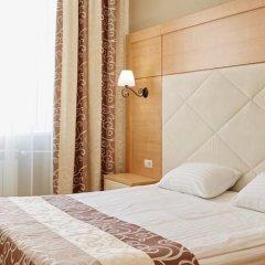 Гостиница Центр Отель в Лысьве отзывы, цены и фото номеров - забронировать гостиницу Центр Отель онлайн Лысьва комната для гостей фото 5