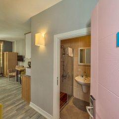Отель Cirrus Tomtom удобства в номере фото 2