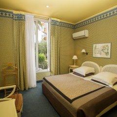Отель Hôtel de lOlivier Франция, Канны - отзывы, цены и фото номеров - забронировать отель Hôtel de lOlivier онлайн сауна