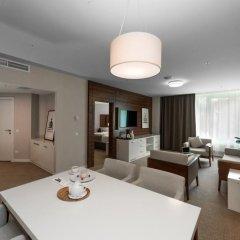 Гостиница Parklane Resort and Spa в Санкт-Петербурге - забронировать гостиницу Parklane Resort and Spa, цены и фото номеров Санкт-Петербург фото 6