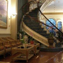 The Spring Hotel гостиничный бар