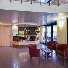 Hotel Due Mari фото 9