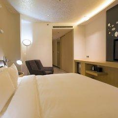 BeiJing Qianyuan Hotel удобства в номере