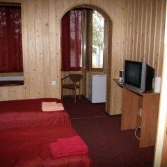 Гостиница Malvy hotel Украина, Трускавец - отзывы, цены и фото номеров - забронировать гостиницу Malvy hotel онлайн комната для гостей фото 2