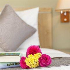 Vien Dong Hotel в номере