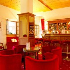 Отель National Швейцария, Давос - отзывы, цены и фото номеров - забронировать отель National онлайн гостиничный бар
