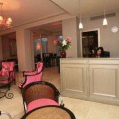 Hotel Corona Rodier Paris фото 6