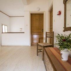 Отель Adonis Греция, Остров Санторини - отзывы, цены и фото номеров - забронировать отель Adonis онлайн сауна