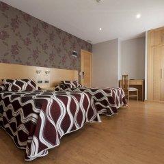 Отель Hostal Jemasaca-Palma61 Испания, Мадрид - отзывы, цены и фото номеров - забронировать отель Hostal Jemasaca-Palma61 онлайн детские мероприятия фото 2