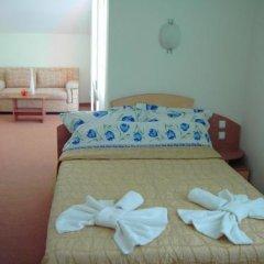 Отель Fresh Family Hotel Болгария, Равда - отзывы, цены и фото номеров - забронировать отель Fresh Family Hotel онлайн фото 13