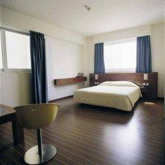 Отель Dorian Inn Hotel Греция, Афины - 7 отзывов об отеле, цены и фото номеров - забронировать отель Dorian Inn Hotel онлайн детские мероприятия
