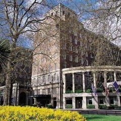 Отель JW Marriott Grosvenor House London фото 3
