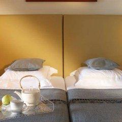 Anthemus Sea Beach Hotel and Spa в номере