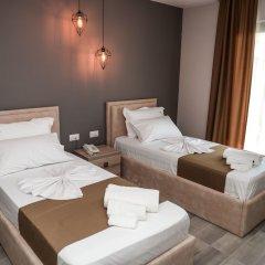 Brilliant Hotel & Spa комната для гостей фото 2