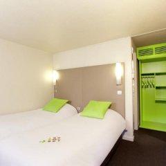 Отель Campanile Paris Ouest - Pte de Champerret Levallois детские мероприятия