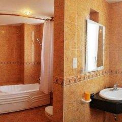 Отель Sunny C Hotel Вьетнам, Хюэ - отзывы, цены и фото номеров - забронировать отель Sunny C Hotel онлайн ванная фото 2