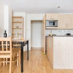 Апартаменты Platinum Apartments Next to London Bridge 9997 в номере фото 2