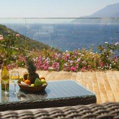 Peninsula Gardens Турция, Патара - отзывы, цены и фото номеров - забронировать отель Peninsula Gardens онлайн помещение для мероприятий фото 2